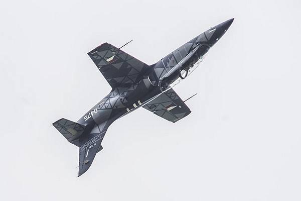 aero L-39NG