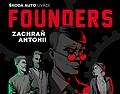 Founders škoda auto game