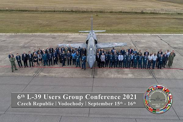 aero konference