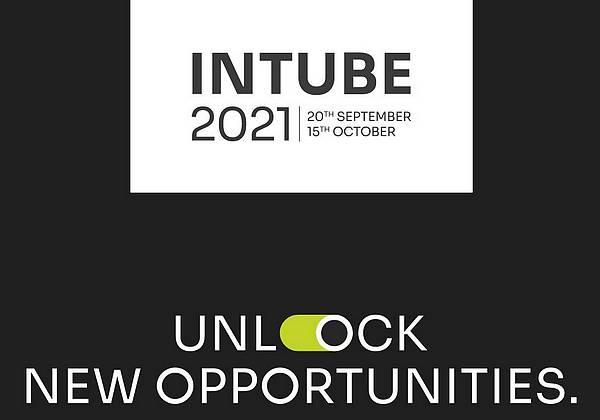 INTUBE 2021 BLM Group