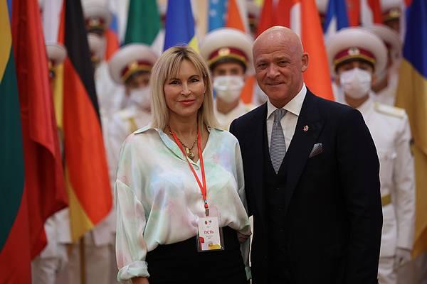 Anna Nykodýmová