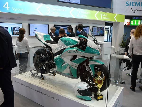 Siemens MSV