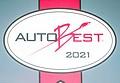 autobest 2021