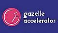 gazelle accelerator